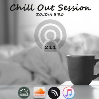 Chill Out Session 211