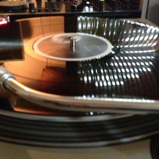 Gregor Mengis @Radio C-Castle 06.02.2013