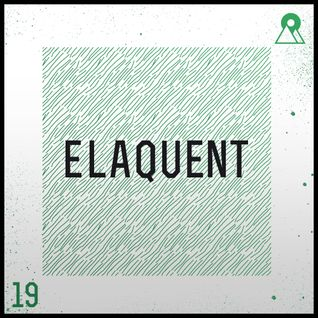 PMSRadio • #19 - ELAQUENT