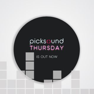 Picksound Thursdays Feb 02