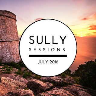 Sully Sessions - July 2016