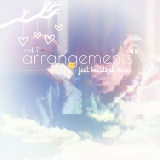 Arrangements Vol. 7
