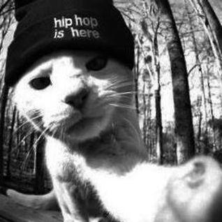 Old School // Hip Hop & Rap // G/OLD Mix #follow