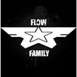 FLOW FAMILY