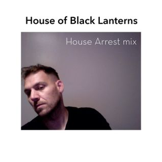 A House Arrest (mix)