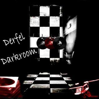 DERFEL'S DARKROOM ep.13 - December 8, 2011