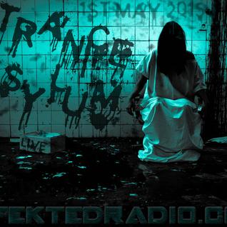 DJ Prezzy Presents Trance Asylum Episode 11