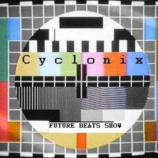 Future Beats Show 13.8.14