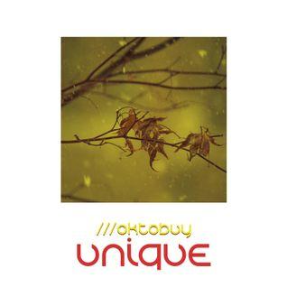 UNIQUE - OKTOBUY