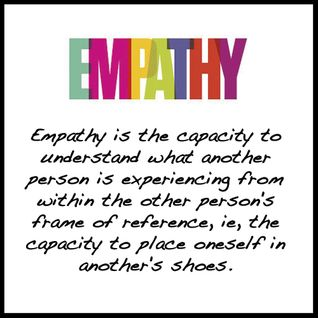 Empathy: A Jazzy Hip Hop Trip Through The Senses