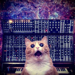 Peps - Progressive Trance Mix Raversau
