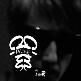 Duckie G'm @ Kit-Kat'sClub ©VipR 2015