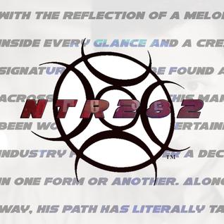 Nirvanic Trance Radio 282