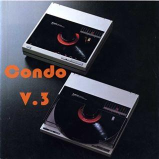 Condo V.3
