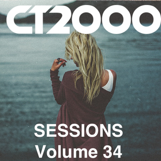 Sessions Volume 34