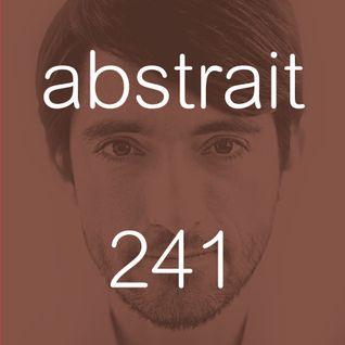 abstrait 241