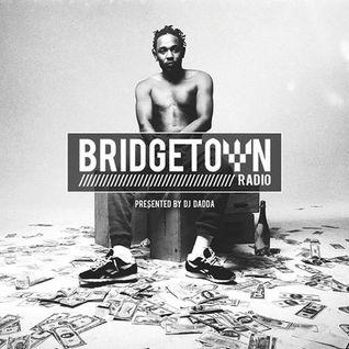 Bridgetown Radio #29