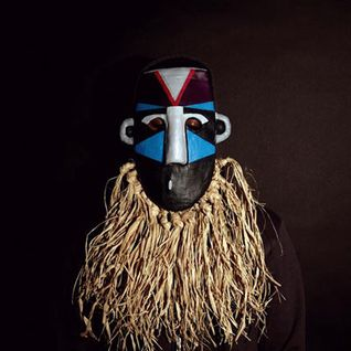 SBTRKT - BBC Essential Mix-SAT-10-15-2011