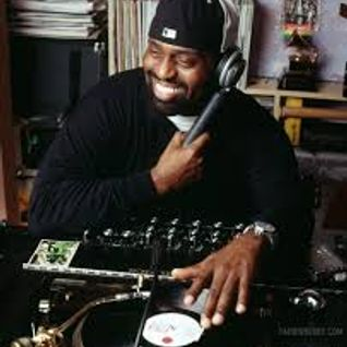 DoctorPlastik Homenaje a Frankie Knuckles