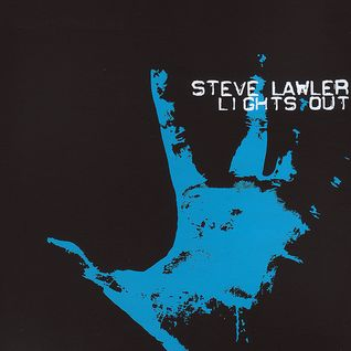 Steve Lawler ‎– Lights Out (2002) Part2