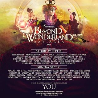 Mat_Zo_-_Live_at_Beyond_Wonderland_San_Francisco_20-09-2014-Razorator