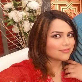 Leena Shah - 17 Aug-15 - TOPIC : Jhoota kaise pakra jata hai?