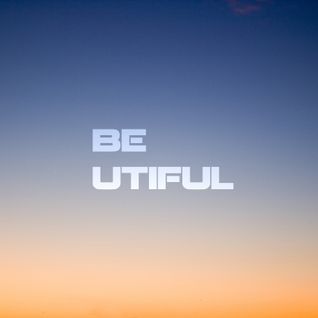 BE UTIFUL 66