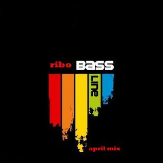 Ribo-Bass Line April Mix