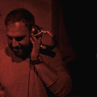Alexskyspirit live @ Enter Radio 91,7 #2