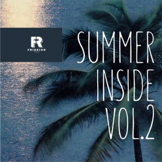 Summer Inside Vol.2