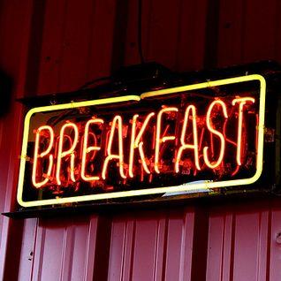 FryBread Breakfast - Frybread Finale Part 2