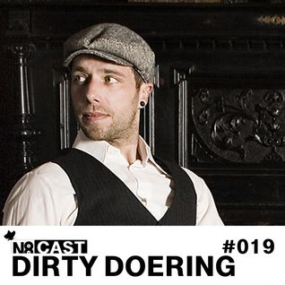 #019 - N8Podcast - Dirty Doering