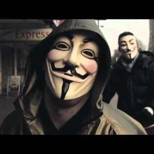 Nicky Romero vs Ansol - Toulouse in Top of the World ( V-Spert!no Bootleg)