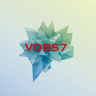 VOBS7