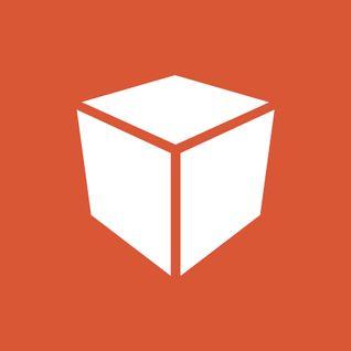 João Araújo & Pedro Santos - Live @ Box (22.03.13)