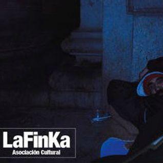 Fj el lobo@LaFinka-04-02-2012