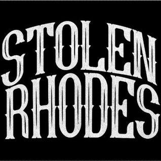 Wbjb-Stolen_Rhodes_31July2016