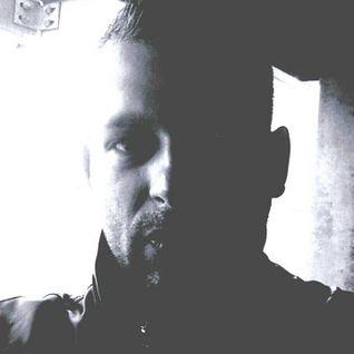 Tomfire Podcast 001