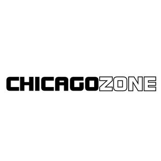 Retro Club Session by CHICAGO ZONE (Part One)