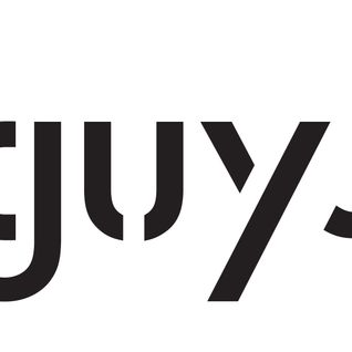 Guy J - August from Romania with Love Mix (19-08-2013)