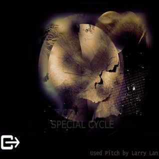 Special Cycle