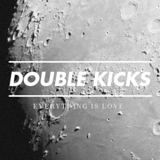 "Double Kicks E07 ""Wolfman"""