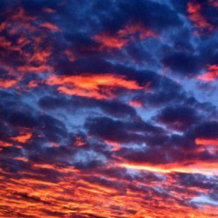 Cloud Shape
