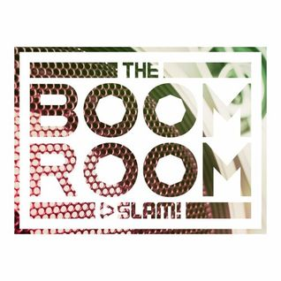 097 - The Boom Room - Andhim (@Snowbombing 2016)