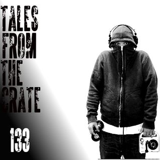 Tales From The Crate Radio Show #133 Part 02