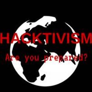 Polla Yposhomenoi 29102015 Hacktivism