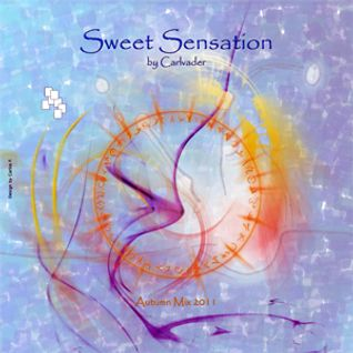 Sweet Sensation Mix