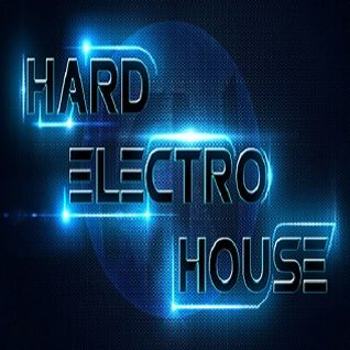 Hard Dance Session EP01 Mixed Dj By Saccharina