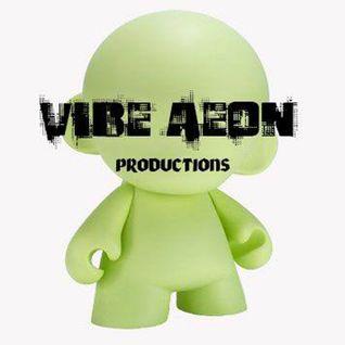 VA 062 (Vibe Aeon Liquid Drum n' Bass/Dark Drum n' Bass)