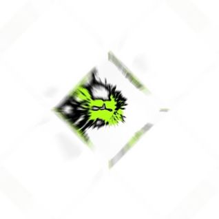 Vengeance - Soundtrack/Drum&Bass mini Set